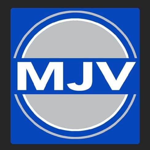 JV Academy